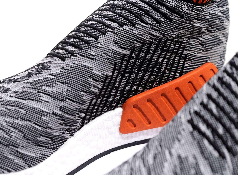 Adidas NMD CS2 PK negro bz0515 / ventas / novoid Plus