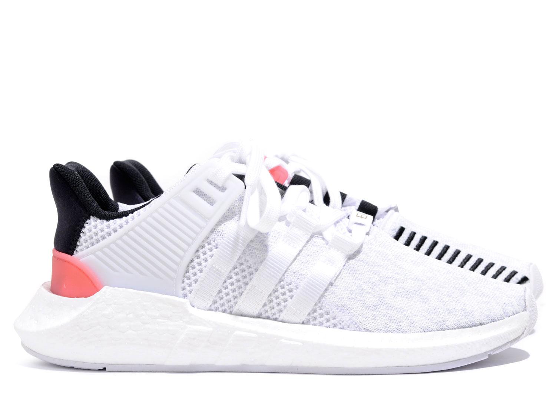 new york f8385 9857e adidas-eqt-support-93-17-white-turbo-red-ba7473-1.jpg
