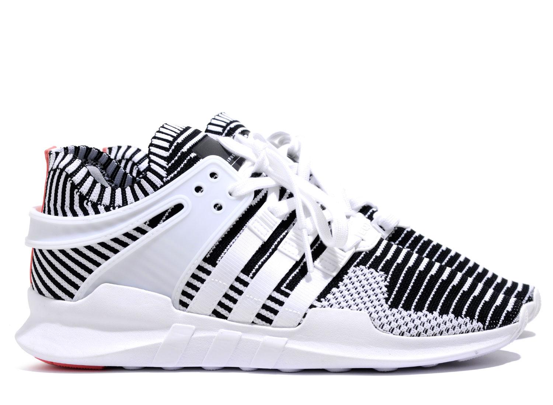 adidas NMD_R1 Primeknit Chaussures Vert EE5078
