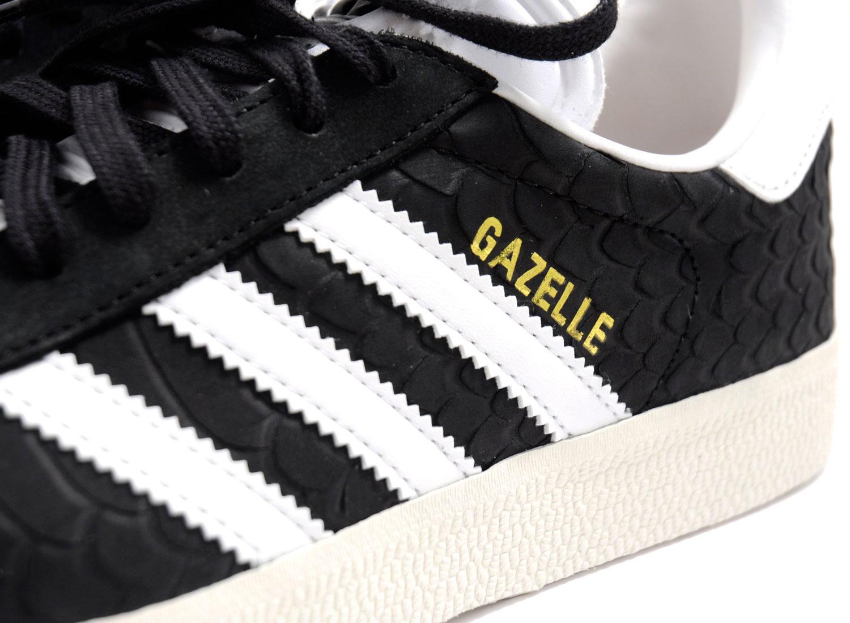 adidas gazelle ecaille