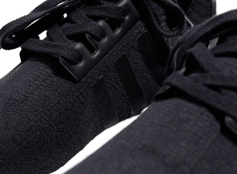 best service 03167 f0150 Adidas Originals NMD R1 PK Black Gum