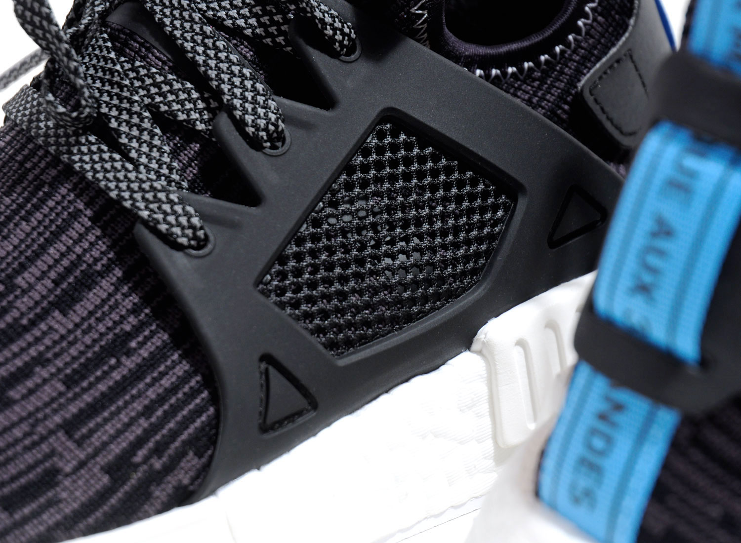 16a582089e955 MEN WOMEN Mastermind japan X NMD XR1 MMJ Joint BA9726 for