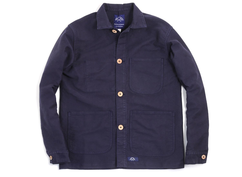 http   www.novoidplus.com shop nike-air-huarache-white-pure ... 1566c8cde3
