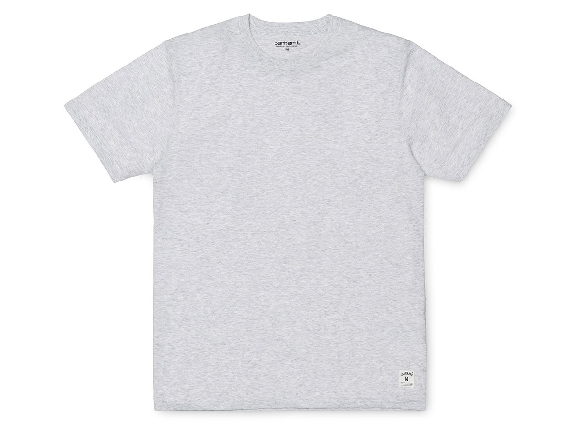 f106e764e3cd http   www.novoidplus.com shop nike-air-huarache-white-pure ...