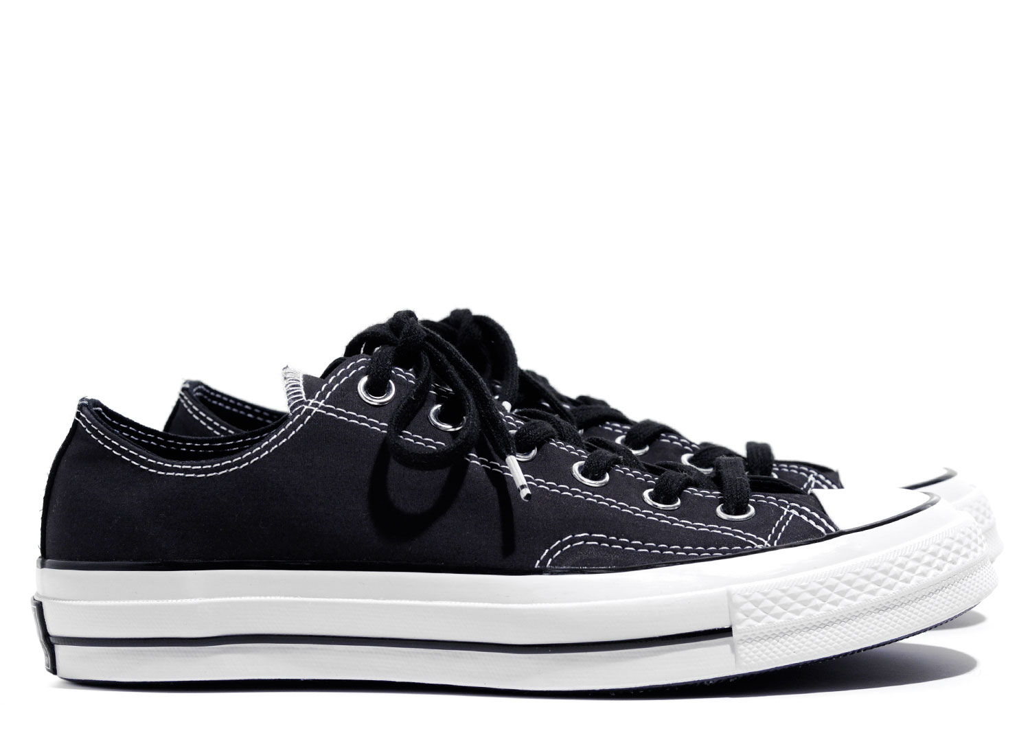 innovative design fde30 d599e converse-ct-70-tuxedo-fragment-design-1156452C-black-1.jpg