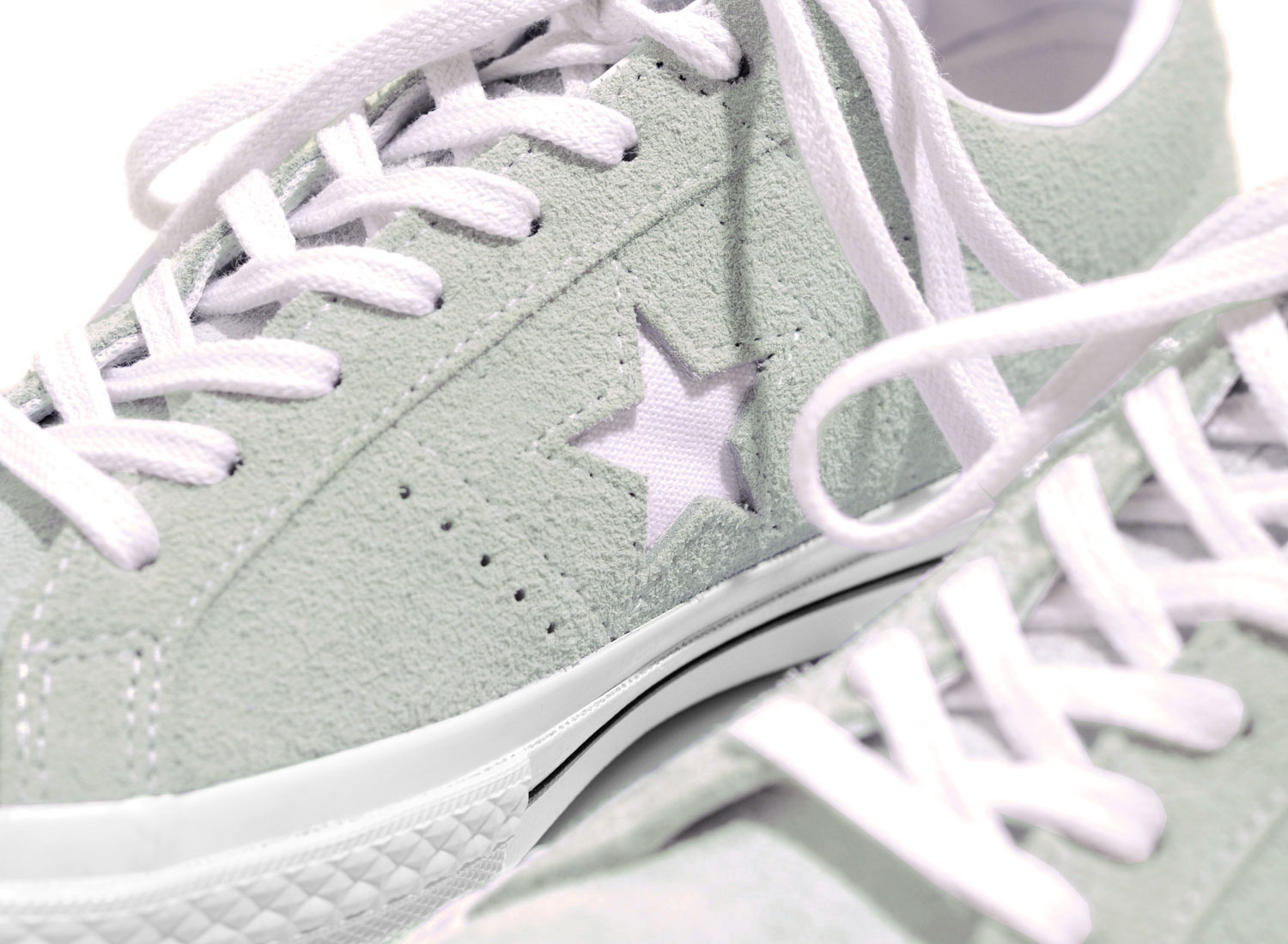 Converse One Star OX Dried Bamboo 159493C   Soldes   Novoid Plus 74e3fd760