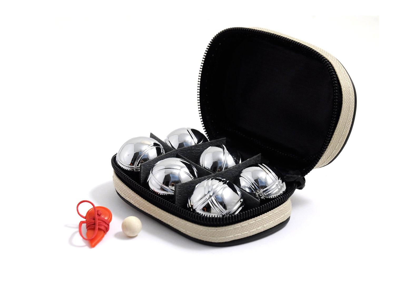 kikkerland mini boules soldes novoid plus. Black Bedroom Furniture Sets. Home Design Ideas