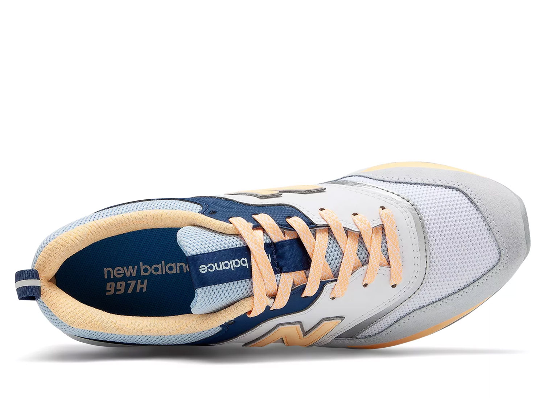 newest 9b7ad cb983 New Balance CW997HBB   Soldes   Novoid Plus