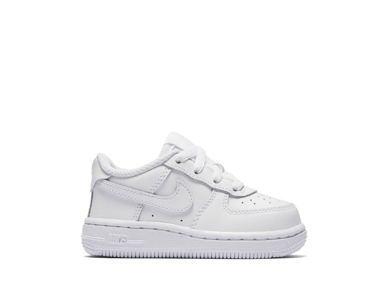 Nike Air Force 1 06 TD White