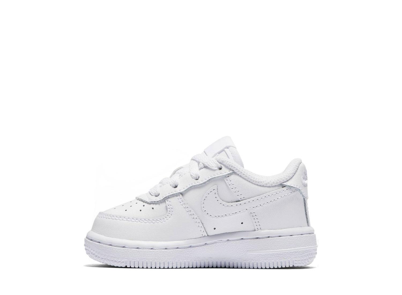 Nike Air Force 1 TD White