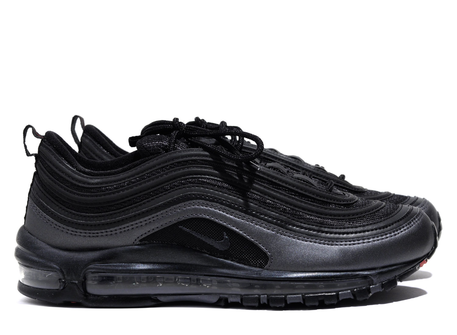 huge selection of 56ee6 28ece nike-air-max-97-metallic-hematite-921826-005-1.jpg