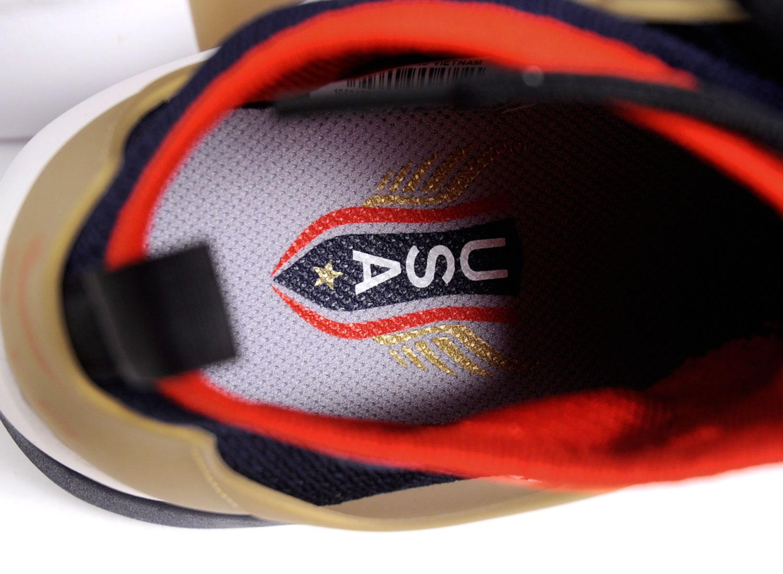 premium selection a59a8 6468e Nike Air Presto Ultra Flyknit