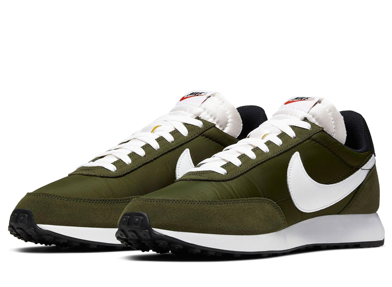 Nike Air Tailwind 79 Legion Green