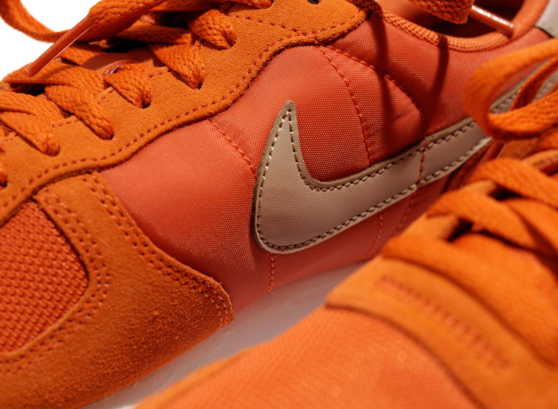 Nike Air Vortex Vintage Coral 903896-800   Soldes   Novoid Plus 20050a05e