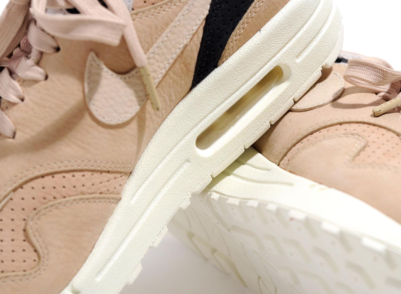 Nike Lab Air Max 1 Pinnacle Mushroom 859554 200    Soldes   200 Novoid Plus cbd67c