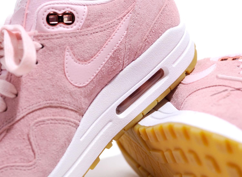 Wmns Sd Max Pink Prism Nike Air 1 xrdCWBoe