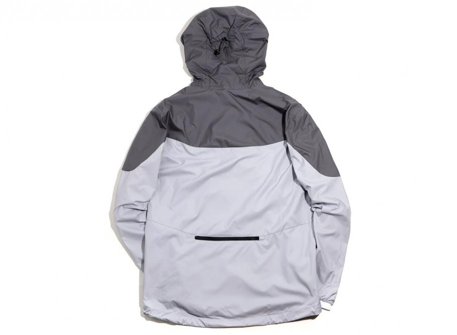 Wolf Jacket Nike Grey Windrunner Soldes 021 917809 Plus Novoid qvazEzw