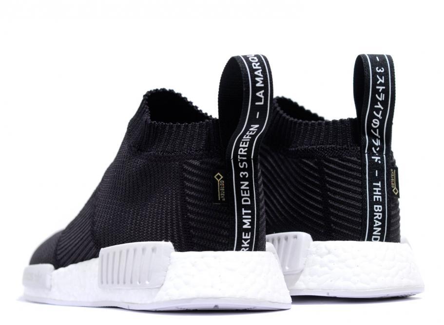 adidas nmd cs1 gtx