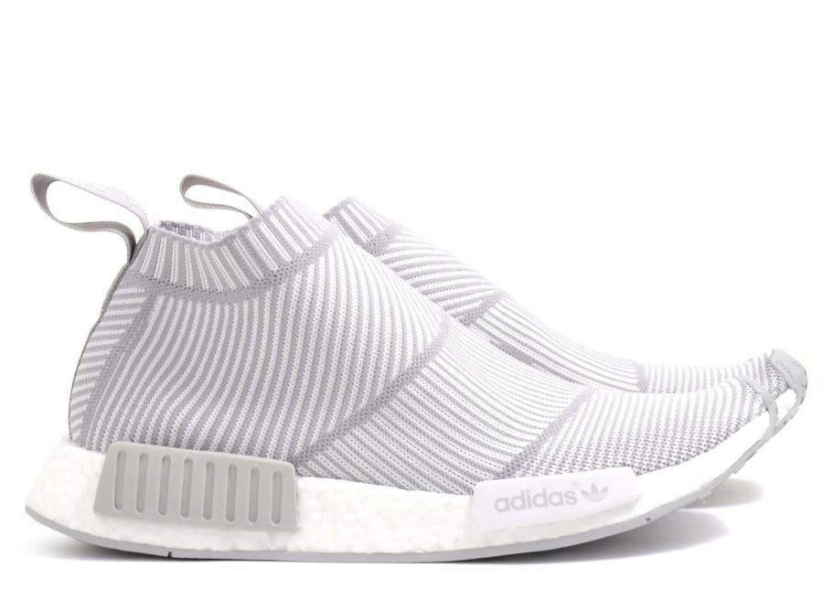 ADIDAS ORIGINALS NMD CS1 PK