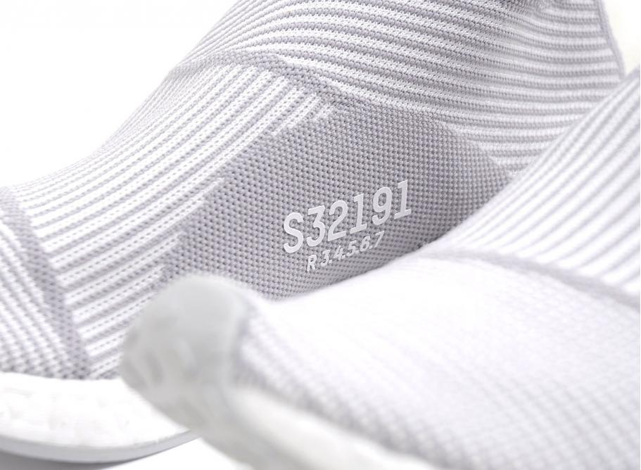 Adidas Originals NMD CS1 PK