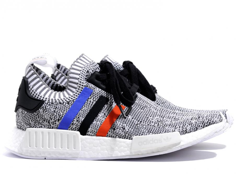 Adidas Nmd Xr2 Pk boutique
