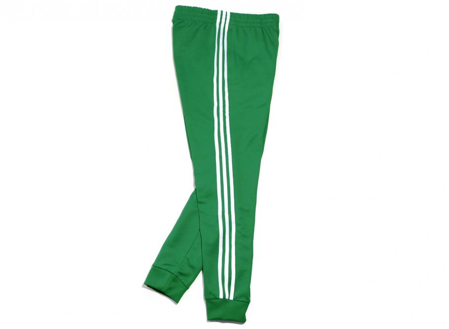 Pants Sst Novoid Green Soldes Originals Plus Cw1278 Adidas Track OpqtxPHwn6