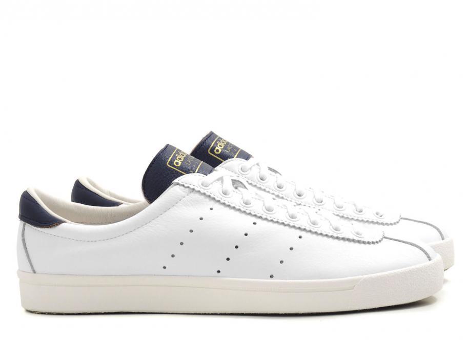 Adidas Originals Lacombe SPEZIAL Blanco/ SPEZIAL/ Colegiado Marina/ Colegiado Soldes 8d595a1 - rspr.host