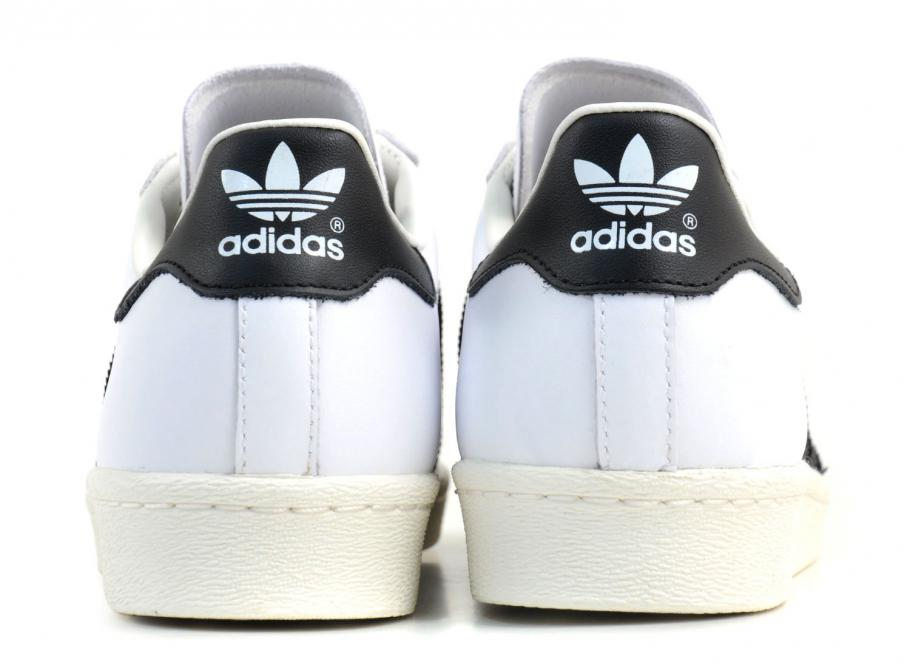 adidas original superstar 80s