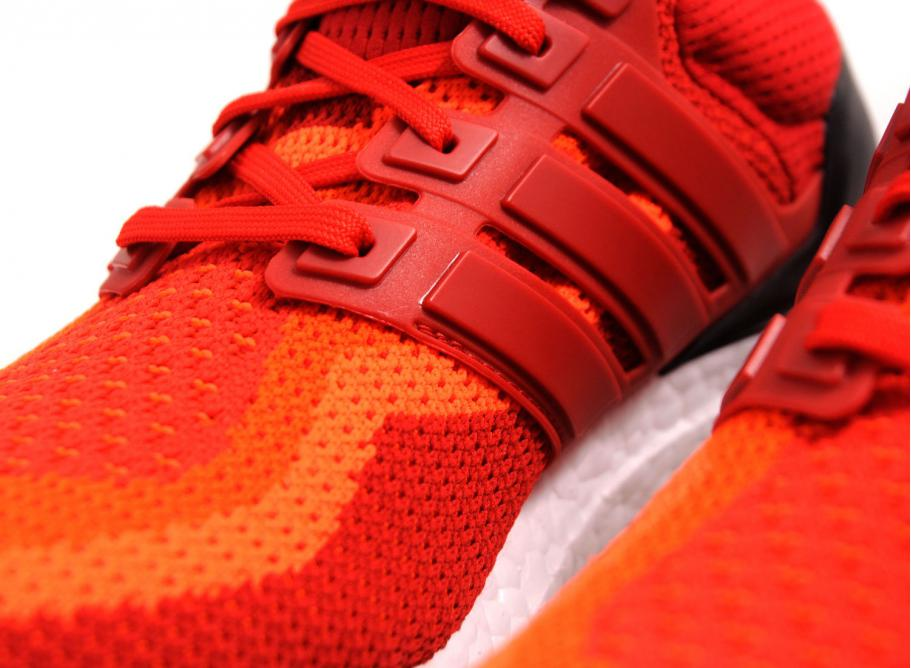 Adidas Ultra Boost Ash Purple W