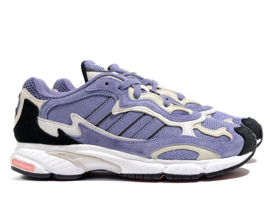 Adidas Temper Run Raw Indigo G27919