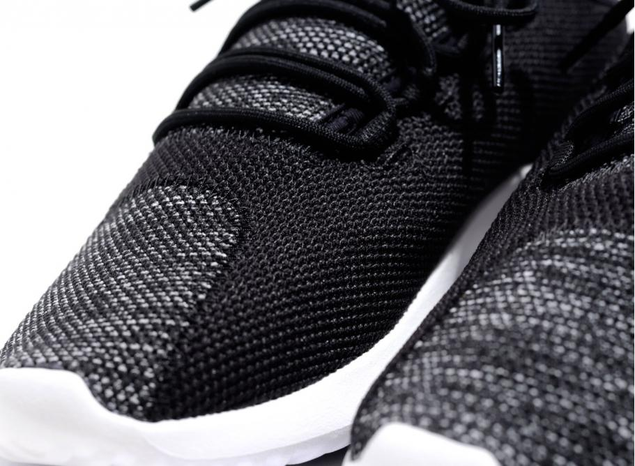 adidas originals tubular shadow knit