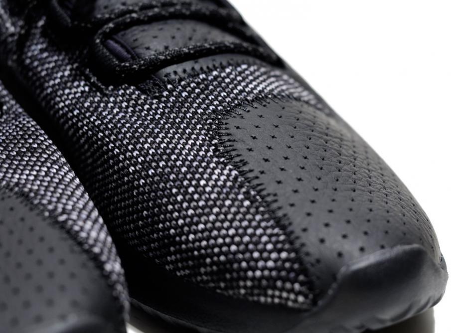 Adidas Tubular Soldes Shadow Negro BB8823 / Soldes Tubular / Novoid Plus c193ec