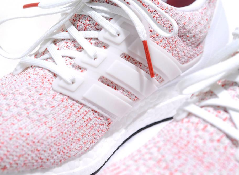6561813c7 Adidas Ultra Boost 4.0 Candy Cane BB6169   Soldes   Novoid Plus