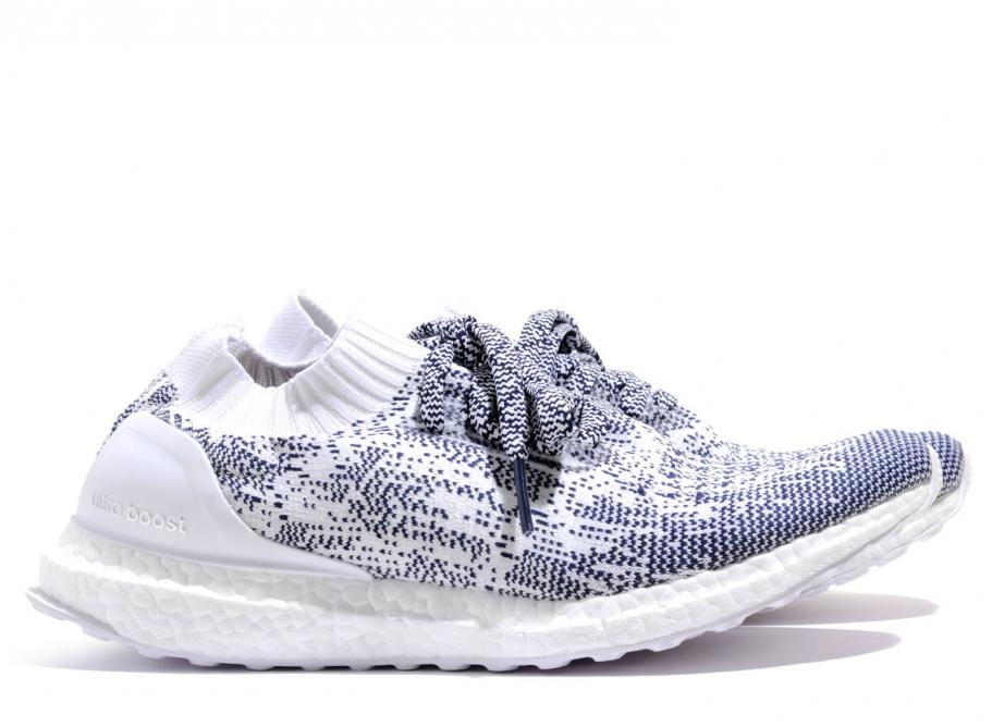 070d5398a4213 Adidas Ultra Boost Uncaged White Men s Adidas Ultra Boost Uncaged ...