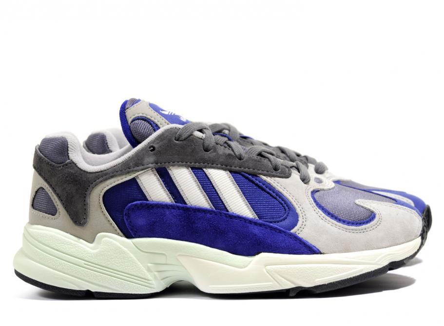 Adidas Yung-1 Alpine Sesame AQ0902   Soldes   Novoid Plus 0efaf53cb