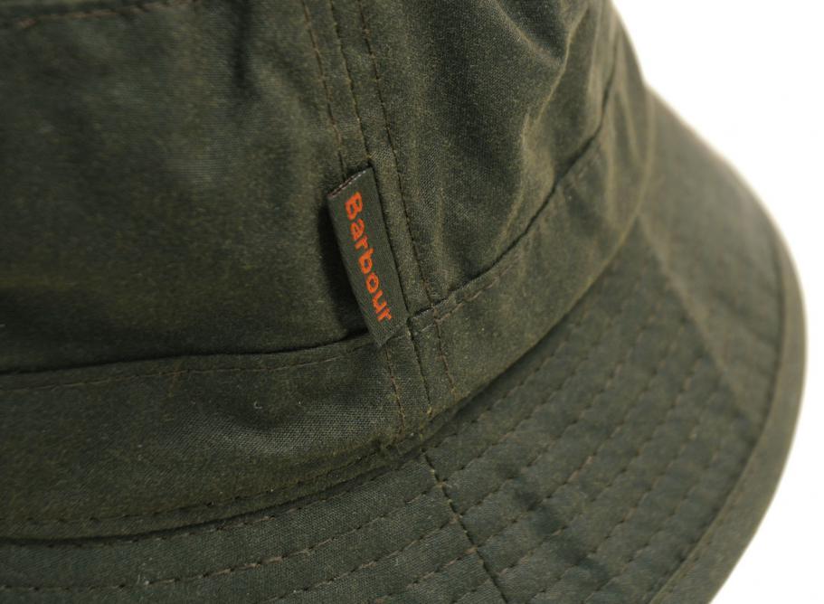 Barbour Wax Sports Hat Olive   Soldes   Novoid Plus c357c449a9c