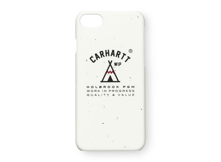 coque iphone 7 carhartt