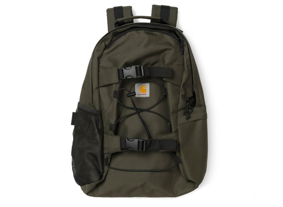 Carhartt Kickflip Backpack Cypress I006288   Soldes   Novoid Plus
