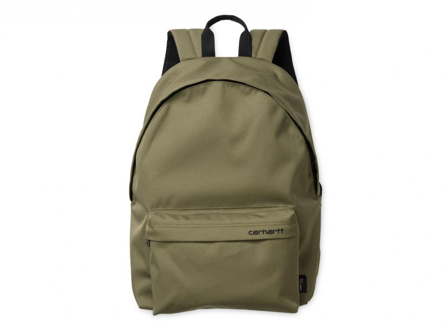 6aad5c68081a96 Carhartt Payton Backpack Brass I025412 / Soldes / Novoid Plus
