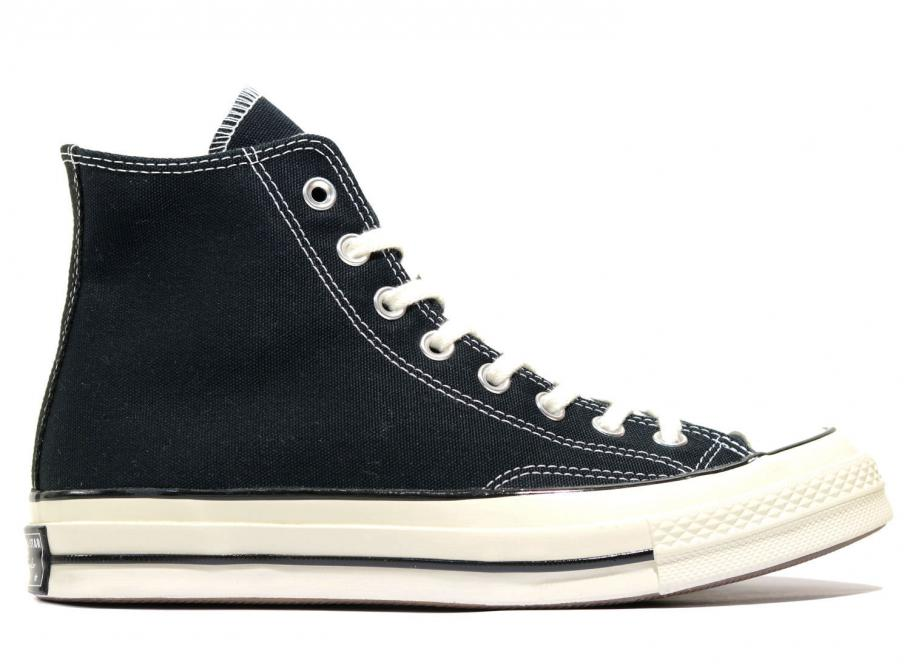converse all star chuck taylor 70 hi