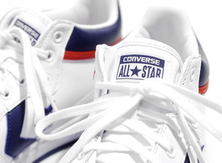 converse fastbreak 83