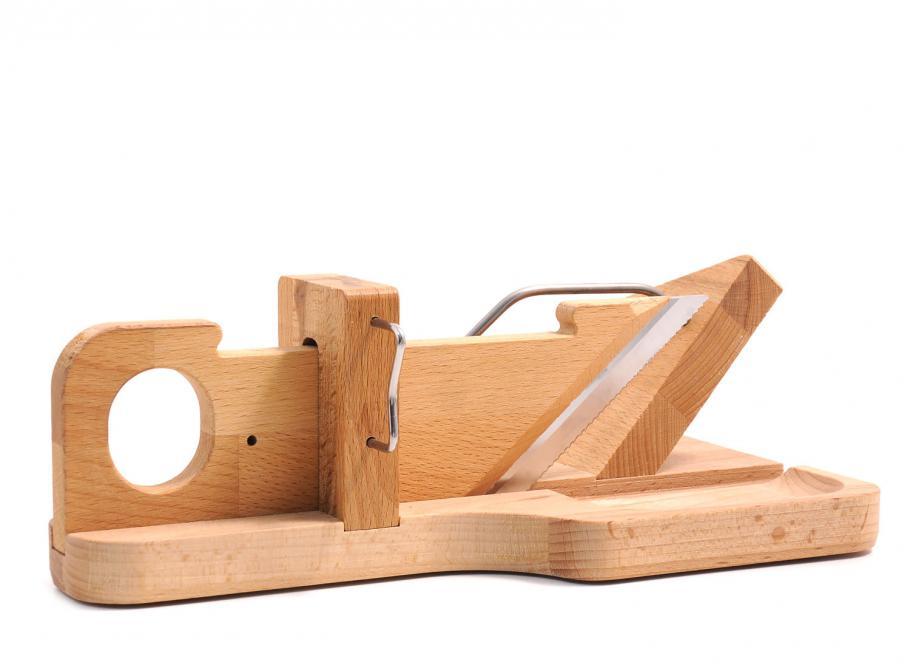 bron coucke guillotine a saucisson soldes novoid plus. Black Bedroom Furniture Sets. Home Design Ideas