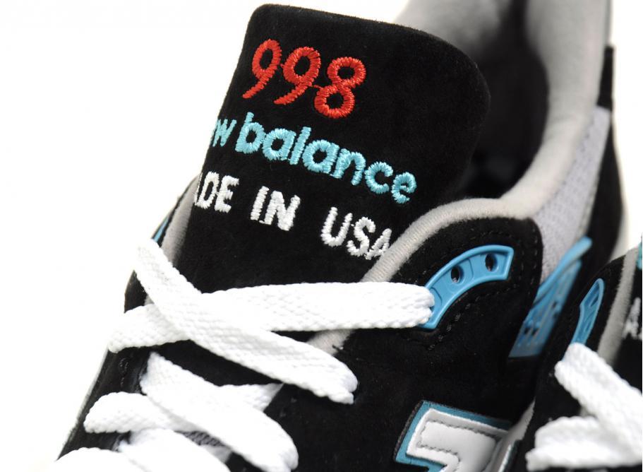low priced b4745 f1534 New Balance M998 CBB