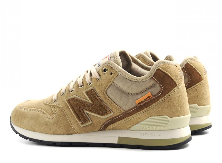 new balance mrh996 beige