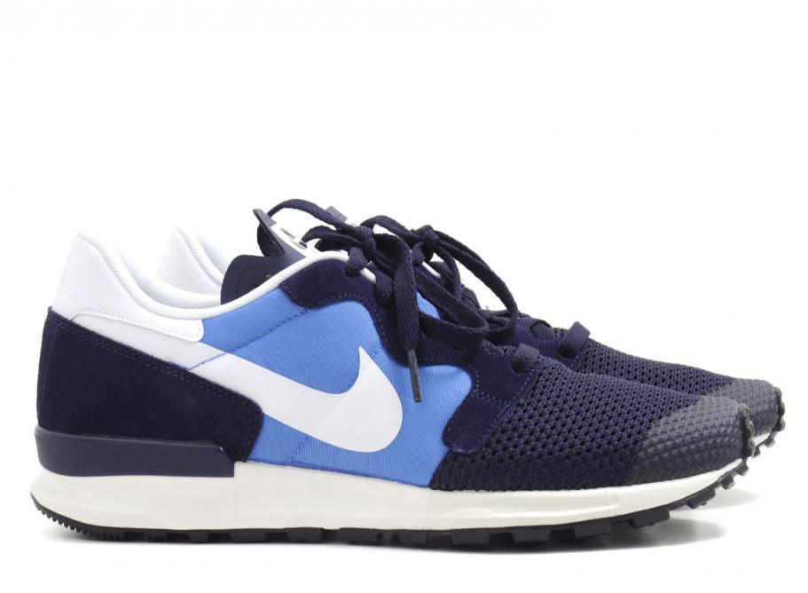 Nike Berwuda Blitz Air Blue White oxBedrCW