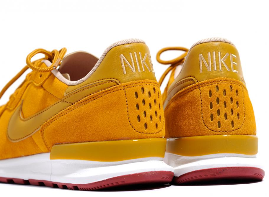 911x668 Nike Air Berwuda Prm Desert Ochre 844978 701 2 Jpg