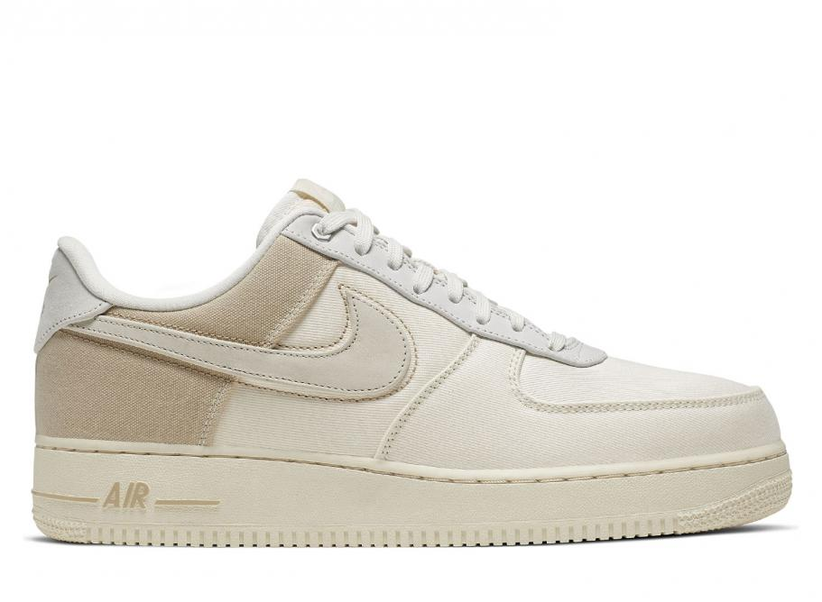 air force 1 '07 prm 3 sneakers