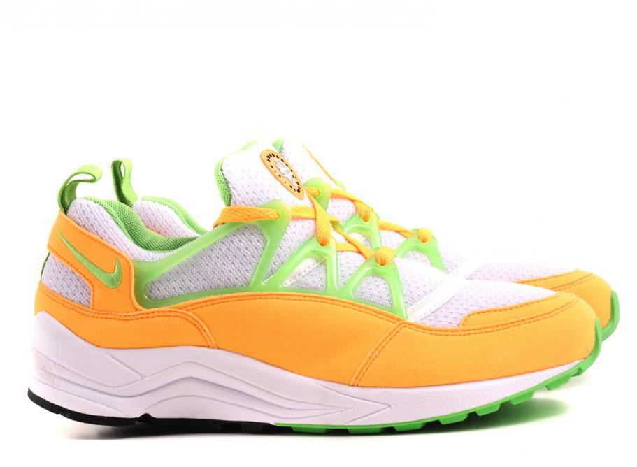 Nike Air Huarache Light Atomic Mango   Soldes   Novoid Plus 5499c452108c