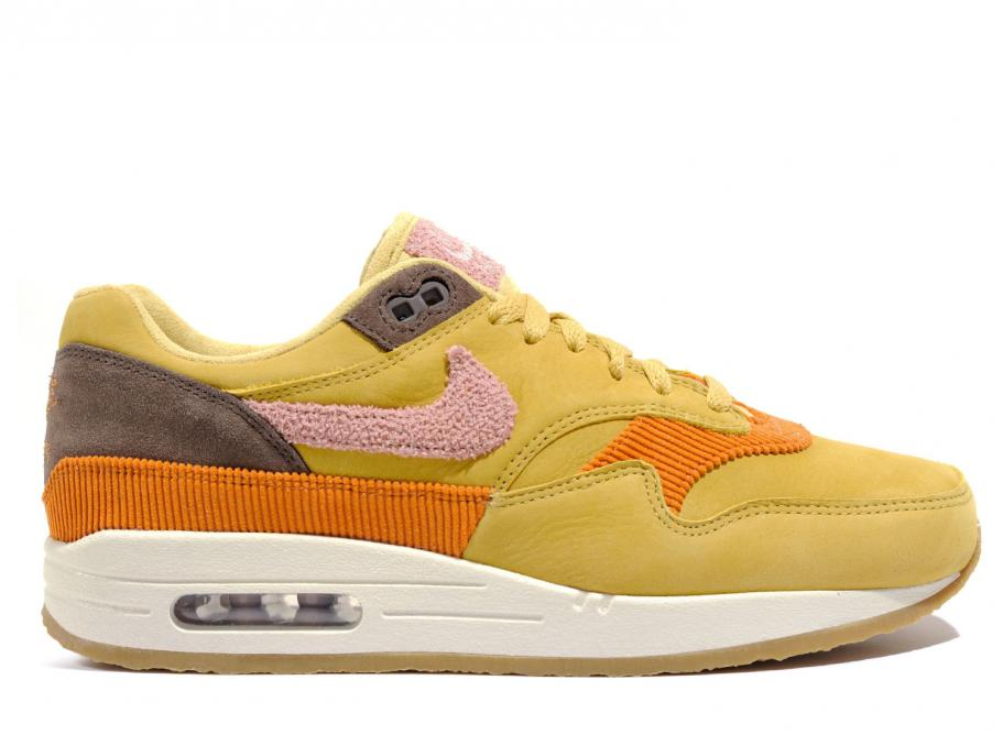 huge selection of e4947 910b1 Nike Air Max 1 Crepe Bacon CD7861-700  Soldes  Novoid Plus