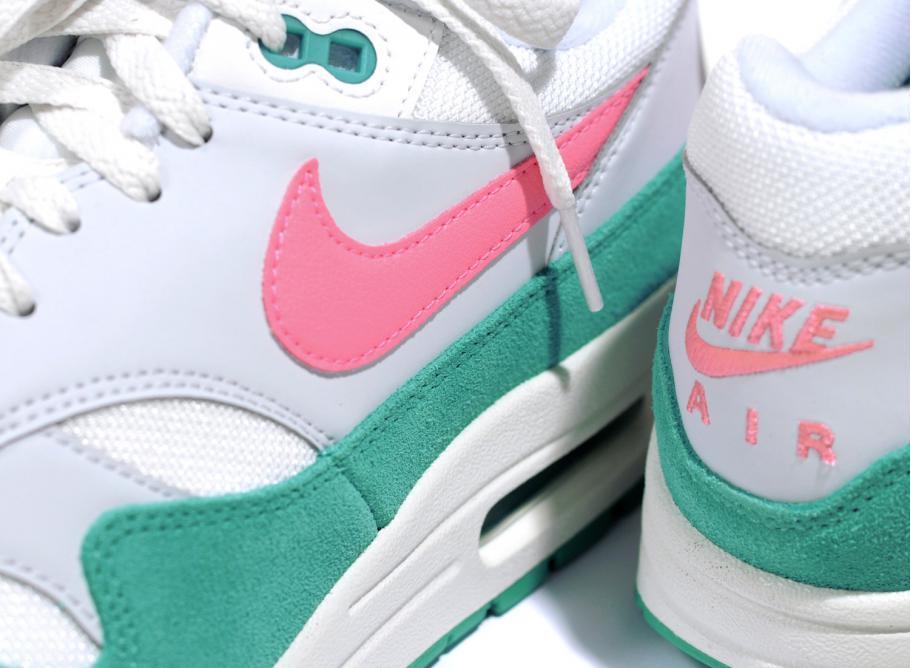 Nike Watermelon Air 1 Nike Max trsQhd